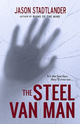 Steel_Van_FC_FINAL