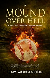 Books_Morgenstein_A_Mound_Over_Hell__element149