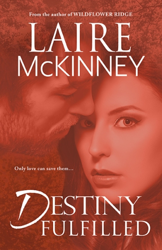 Destiny_Fulfilled_Laire_McKinney_FC_Web