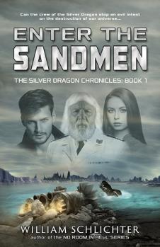 Enter_the_Sandmen_W_Schlichter_FC_Web