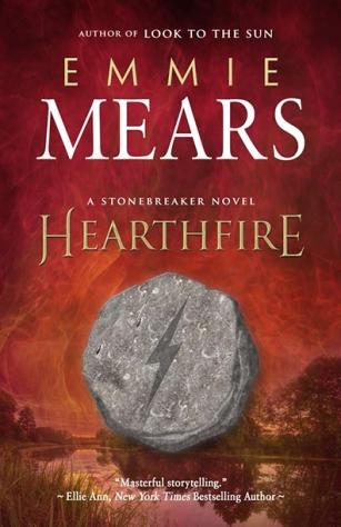 Hearthfire_Emmie_Mears_FC