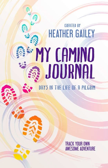 My_Camino_Journal_FC