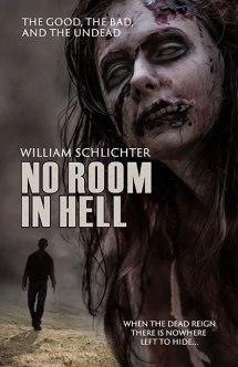 No_Room_In_Hell_W_Schlichter