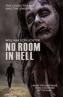 No_Room_In_Hell_W_Schlichter