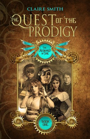 Quest_of_the_Prodigy_Claire_Smith_WEB