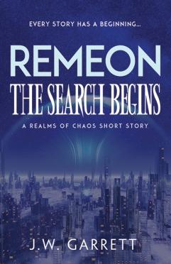 Remeon_Search_Begins_JW_Garrett_FC