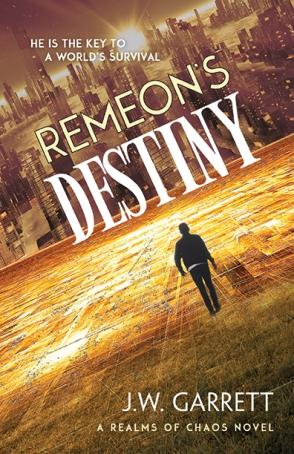 Remeons_Destiny_JW_Garrett_FC_Web
