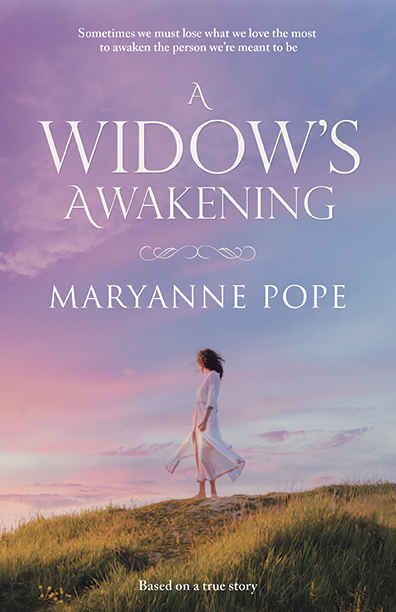 A_Widows_Awakening_M_Pope_FC