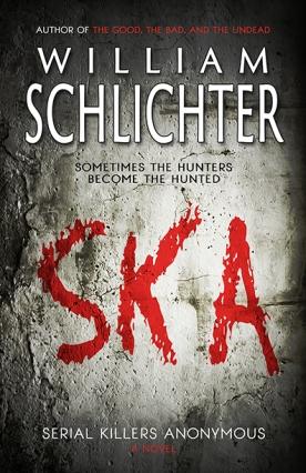 SKA_William_Schlichter_Web