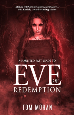 Eve_Of_Redemption_Tom_Mohan_FC_FINAL_Web