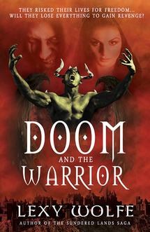 Books_Wolfe_Doom_and_the_Warrior__element149