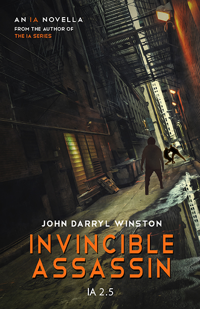 Invincible_Assassin_JD_Winston_FC