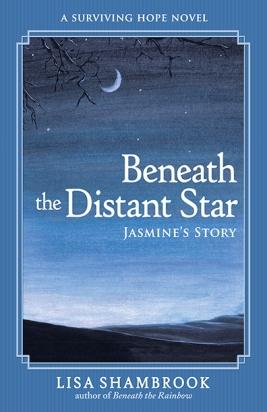 Beneath_the_Distant-Star_L_Shambrook_WEB