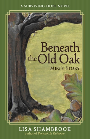 Beneath_the_Old_Oak_L_Shambrook_WEB