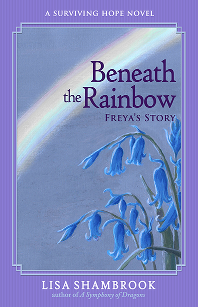 Beneath_the_Rainbow_L_Shambrook_WEB