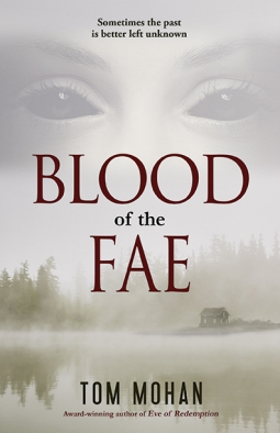Blood_of_the_Fae_Tom_Mohan_FC