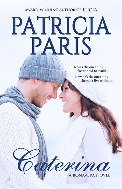 Caterina_P_Paris_FC