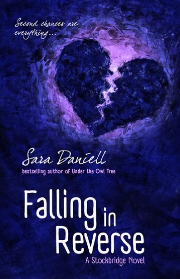 Falling-in-Reverse_FC_D