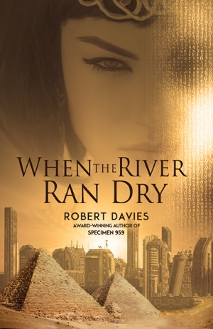 When_River_Ran_Dry_R_Davies_FC_4