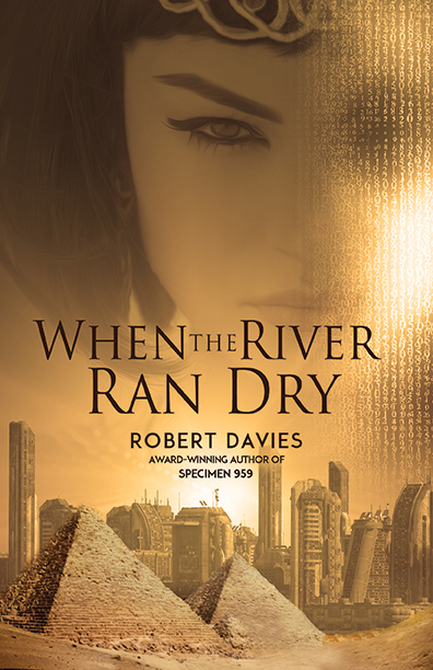 When_River_Ran_Dry_R_Davies_FC_4.jpg