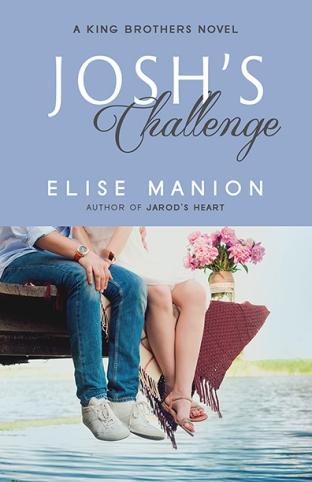 Joshs_Challenge_FC_WEB