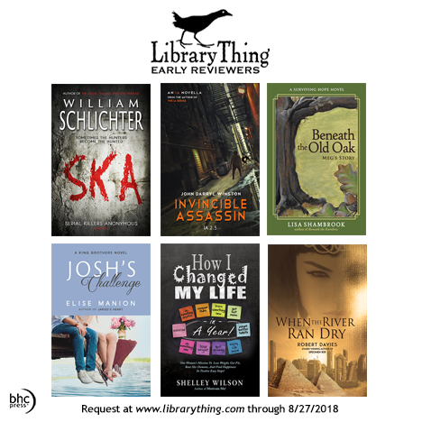 Lib_Thing_Early_Reviews_AD_August_2018