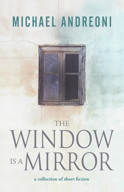 Window_is_a_Mirror_Michael_Andreoni_WEB