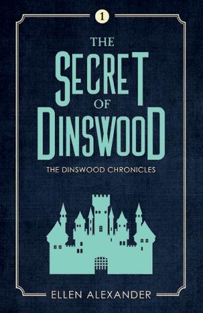 Secret_of_Dinswood_E_Alexander_FC