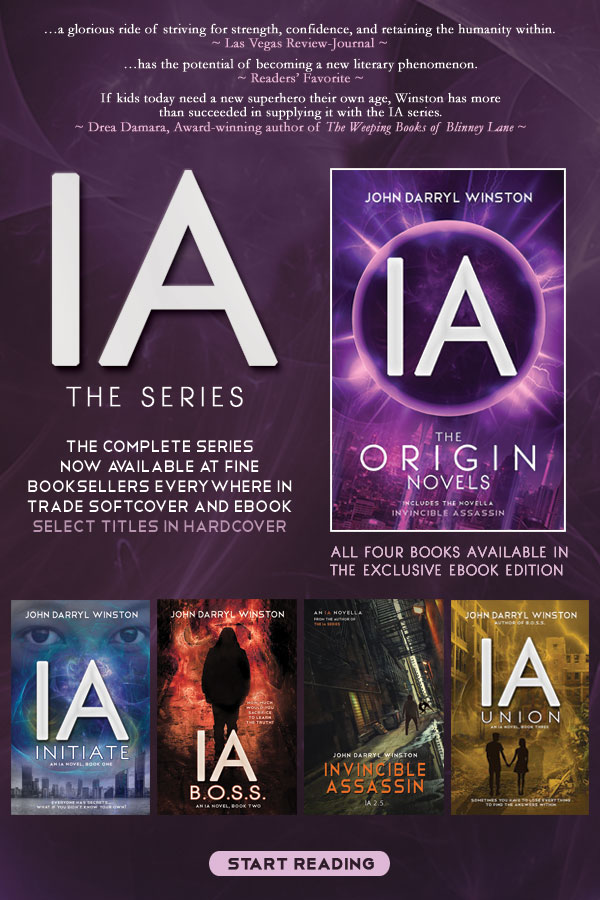 IA_Series_Release_Banner_Newsletter