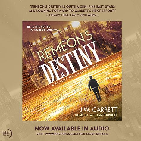 AD_Remeon_Destiny_RELEASE_AUDIO