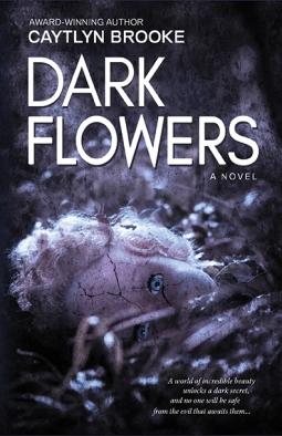 Dark_Flowers_C_Brooke_FC.jpg
