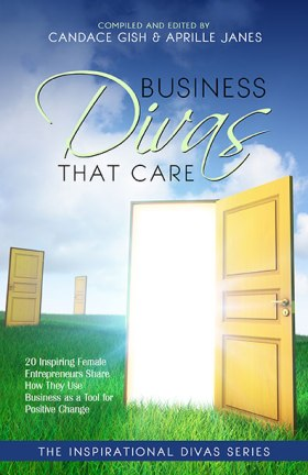 business-divas-that-care_final