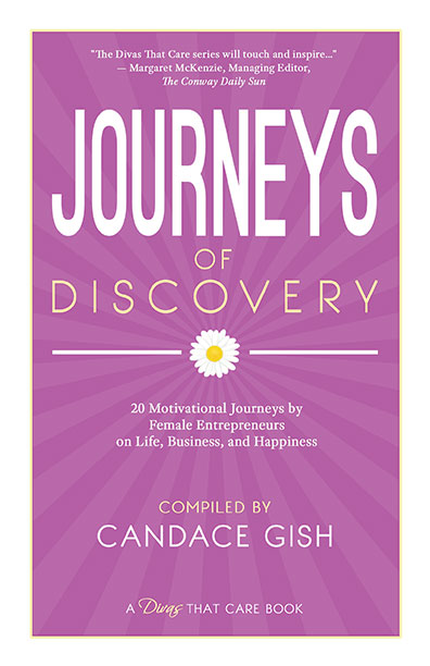 journeys_of_discovery_fc_web