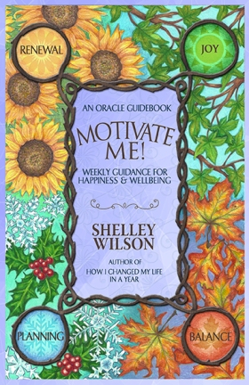 motivate_me_shelley_wilson