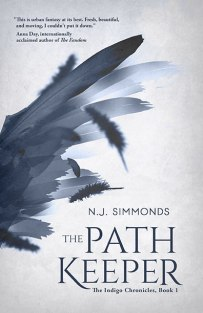 path_keeper_fc_hardcover