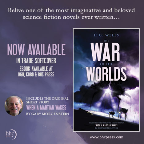 war_of_worlds_release