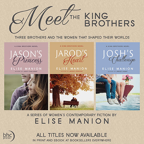 AD_Meet_King_Brothers_RELEASE