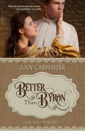 Better_Than_Byron_J_Carpenter_FC_WEB.jpg