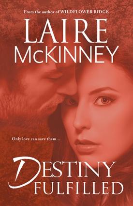 Destiny_Fulfilled_Laire_McKinney_FC_Web.jpg