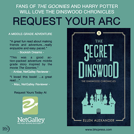 Dinswood_NetGalley