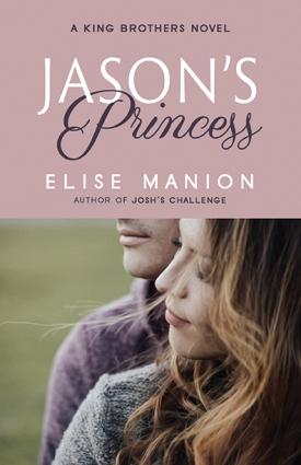 Jasons_Princess_FC_FINAL