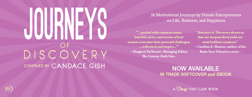 Journeys_Discovery_BANNER_FB