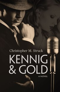 Kennig_and_Gold_FC_WEB