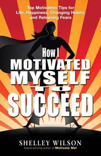Motivated_Myself_S_Wilson.jpg