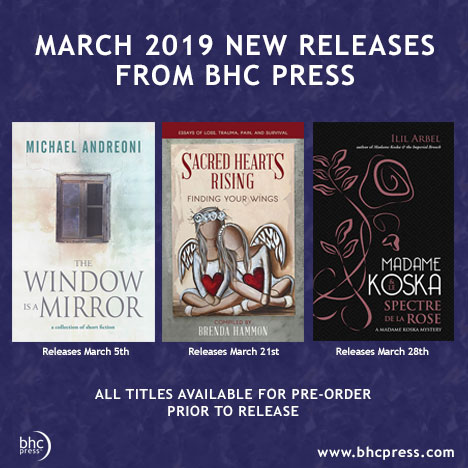 03-March_Releases