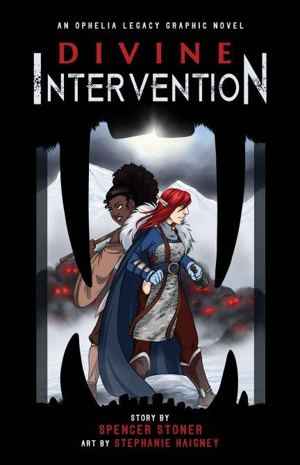 Divine_Intervention_FC_LISTING