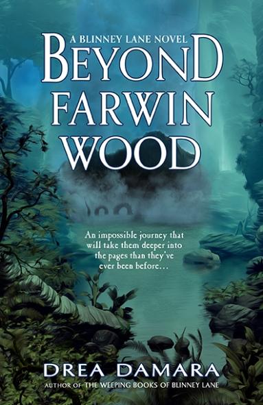 Fairwin_Wood_D_Damara_FC_FINAL