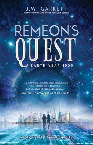 Remeons_Quest_JGarrett_FC_WEB