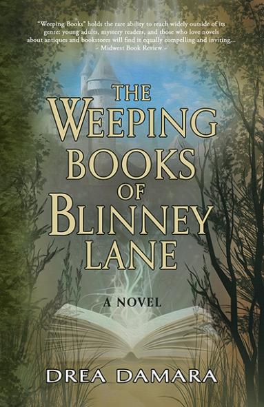 Weeping_Books_Blinney_Lane_D_Damara_WEB