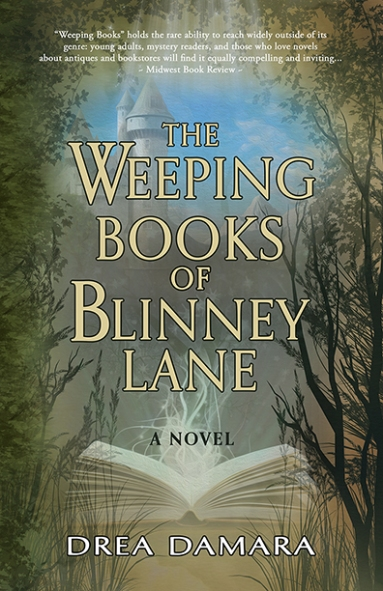 Weeping_Books_Blinney_Lane_D_Damara_WEB